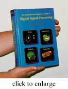 Guide to Digital Signal Processing
